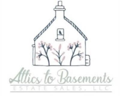 Attics to Basements is in Ashburn
