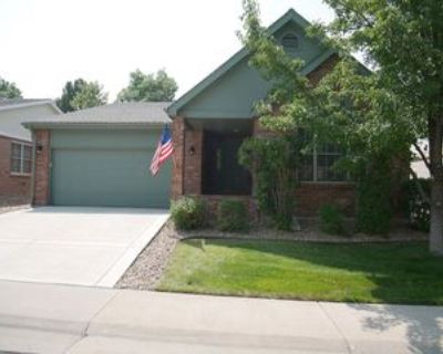 4864 W 93rd Ave #1, Westminster, CO 80031 3 Bedroom Apartment