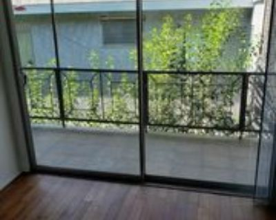 1036 N Stanley Ave #8, West Hollywood, CA 90046 1 Bedroom Apartment