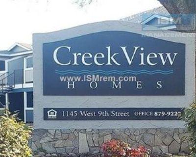 1145 W 9th St #34, Chico, CA 95928 3 Bedroom Apartment