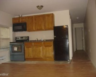 650 650 Fernon St 3Fl, Philadelphia, PA 19148 2 Bedroom Apartment