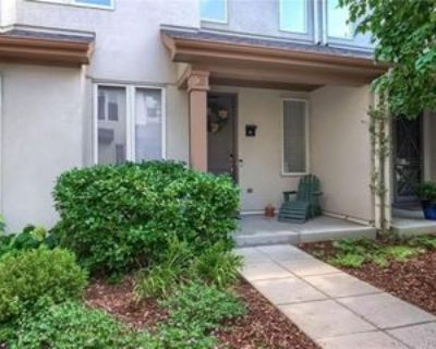 234 S Madison St, Denver, CO 80209 2 Bedroom Apartment