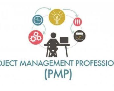 PMP® CERTIFICATION IN LOS ANGELES