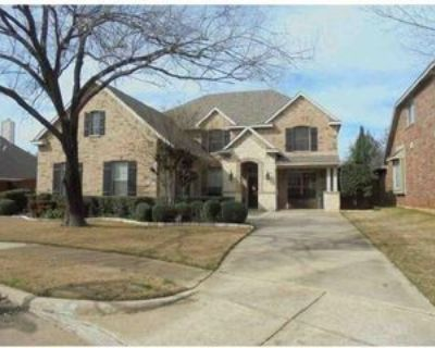4016 Caruth Ct, Flower Mound, TX 75022 4 Bedroom House