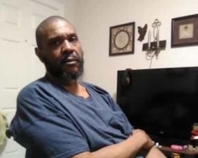 Bryant, 49 years, Male - Looking in: Portsmouth Portsmouth city VA