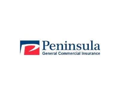 Peninsula General Commercial Insurance