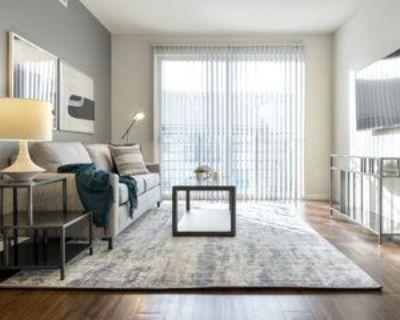 330 E Kilbourn Ave #1004, Milwaukee, WI 53202 2 Bedroom Apartment