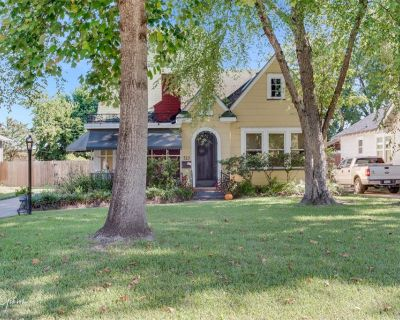523 Broadmoor Blvd, Shreveport, LA 71105
