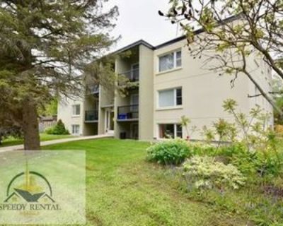 Shirley Ave & Anne St N, Barrie, ON L4N 1N2 2 Bedroom Apartment