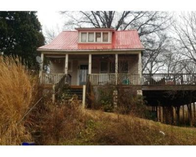 2 Bed 1 Bath Foreclosure Property in Scott City, MO 63780 - 4th St E