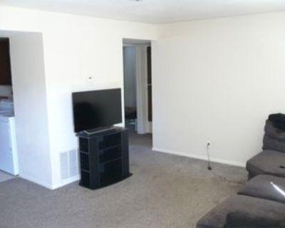1546 S 400 E - 1 #1546, Orem, UT 84058 2 Bedroom Apartment