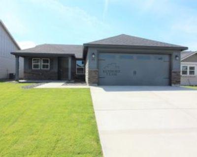680 Marysville Way, Richland, WA 99352 3 Bedroom House