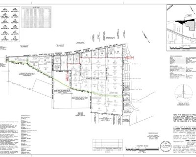 +/- 15,350 SF of Industrial Space for Sale on 4.3 Acres