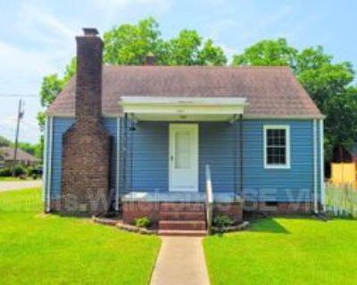 1447 Kempsville Rd, Norfolk, VA 23502 3 Bedroom House