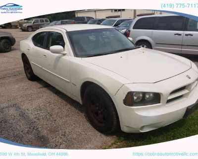 2006 Nissan Xterra for sale