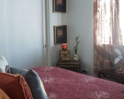Room for rent in new luxury condo community
