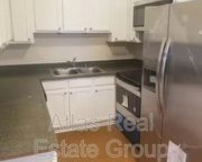 677 Vrain St #19, Denver, CO 80204 3 Bedroom Condo