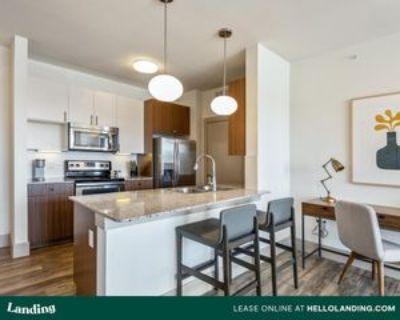 20710 20710 Huebner Rd.7292 #1247, San Antonio, TX 78258 2 Bedroom Apartment