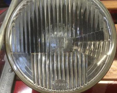 [WTB] Hella H4 SB 56 headlight