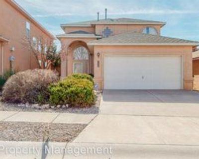 7428 Tricia Rd Ne, Albuquerque, NM 87113 3 Bedroom House