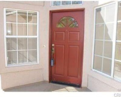 60 Cardinal, Rancho Santa Margarita, CA 92688 1 Bedroom Condo
