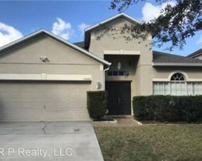 13620 Tetherline Trl, Orlando, FL 32837 4 Bedroom House