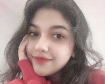 humayra, 22 years, Female - Looking in: Fairfax Fairfax city VA