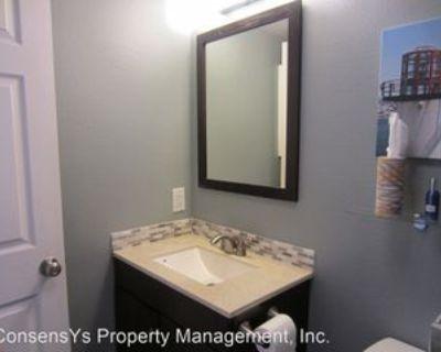 327 Chestnut Ave #310, Long Beach, CA 90802 1 Bedroom House