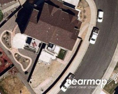 Foreclosure Property in Castle Rock, CO 80104 - Valley Oak Rd