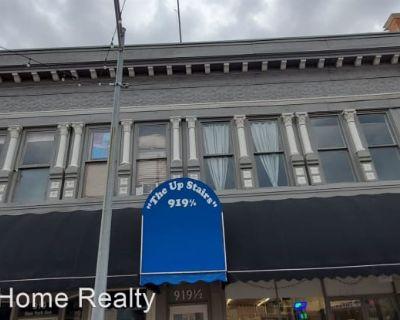 919 1/2 New York Ave