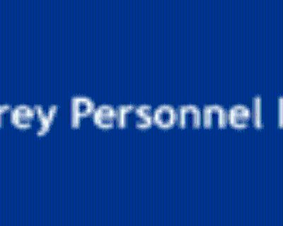 Employee Benefits Account Manager