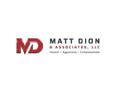 Matt Dion & Associates LLC