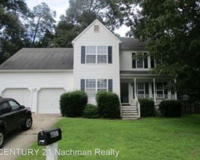 4031 Red Wing Ct, Williamsburg, VA 23188 3 Bedroom House