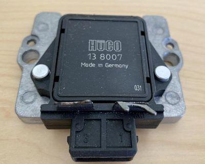 VW Mk2 Ignition Control Module 91-04 2.0l German