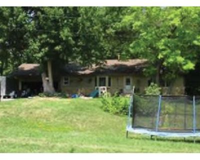 3 Bed 1.5 Bath Foreclosure Property in Savage, MN 55378 - 138th St W
