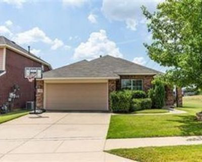3920 Sunnygate Dr, Fort Worth, TX 76262 3 Bedroom House