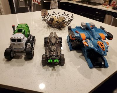 Toys - Great Condition!!