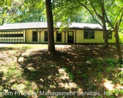 50 Deer Run Rd, Ellenwood, GA 30294 3 Bedroom House