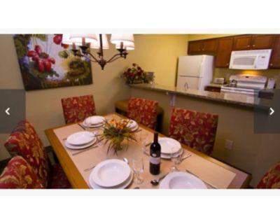 Cozy Two Bedroom Condo Upstairs King & Queen\Sleep Sofa, Full Kitchen - Berkeley