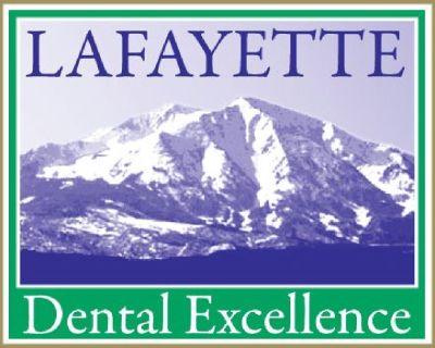 Lafayette Dental Excellence