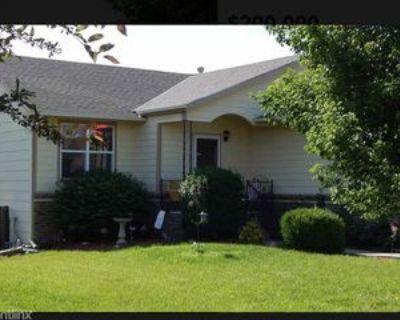 Hedgewood St, Andover, KS 67002 4 Bedroom House