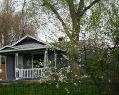 2840 Benton, Wheat Ridge, CO 80214 2 Bedroom House