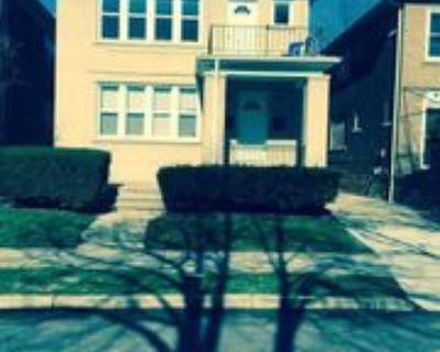 950 Nottingham Rd, Grosse Pointe Park, MI 48230 3 Bedroom House