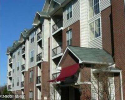 1580 Spring Gate Dr #4413, Tysons Corner, VA 22102 2 Bedroom Condo