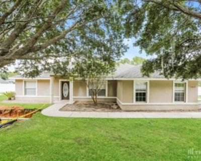17623 Virginia Cir, Montverde, FL 34756 3 Bedroom House