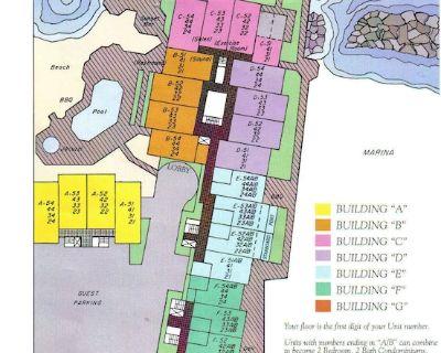 Galleon Resort Waterfront - Historic Seaport