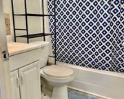 9532 5th Bay Street, Norfolk, VA 23518 2 Bedroom Condo