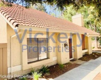 135 Northcreek Cir, Walnut Creek, CA 94598 2 Bedroom House