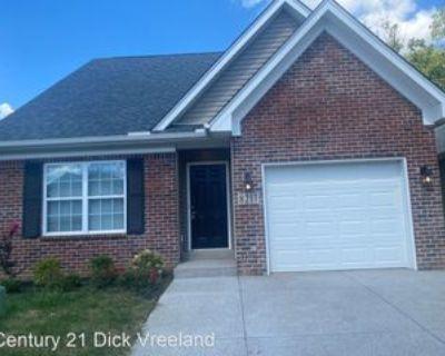 8217 Arbor Meadow Way, Louisville, KY 40228 3 Bedroom House