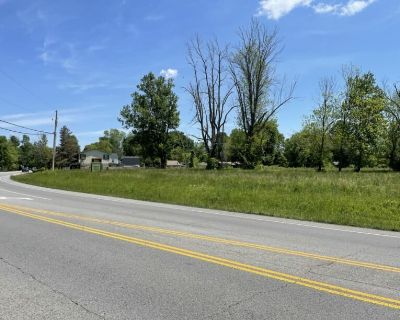 Development Opportunity of 35 Acres, Zoned R4, R1
